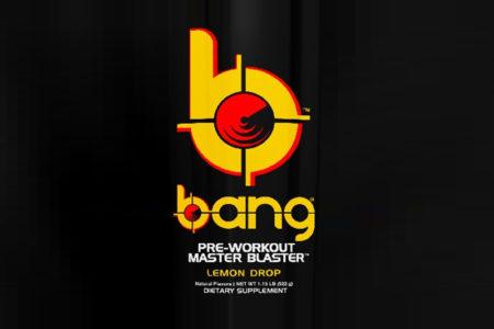 bang vpx