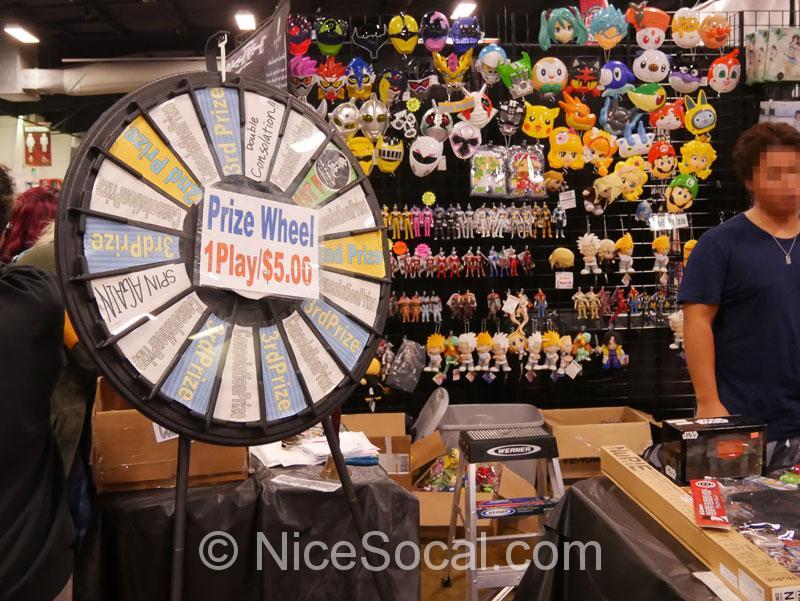 的屋@OC Japan Fair