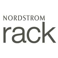 nordstromrack logo