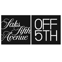 off-fifth logo