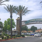 Camarillo outlet