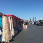 cypress swap meet