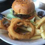 Humblebrags Eatery