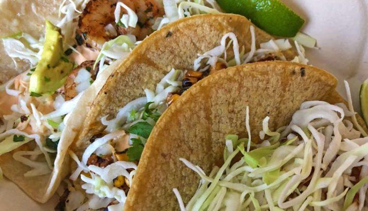 rubios tacos