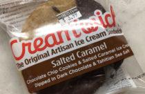 Cream'wich