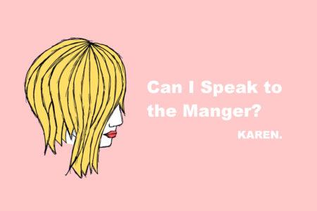 karen image